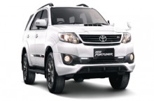 Toyota-Fortuner-TRD-front