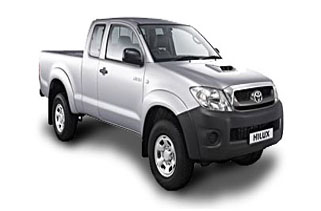 Toyota-Hilux-Extracab-