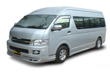 toyota-commuter-05